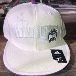 Kings Hat